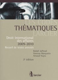 Droit international des affaires 2009-2010.pdf