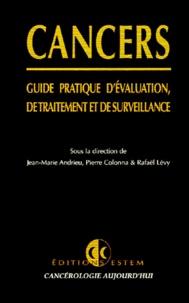 Rafaël Levy et  Collectif - .