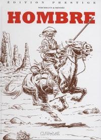 Accentsonline.fr Hombre - Edition prestige Image