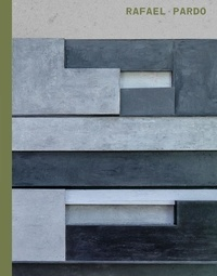 Rafael Pardo - New brutalism.