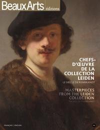 Chefs-doeuvre de la collection Leiden - Le siècle de Rembrandt.pdf