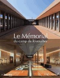 Le Mémorial du camp de Rivesaltes.pdf