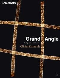 Olivier Dassault Grand Angle - Du figuratif à labstraction.pdf