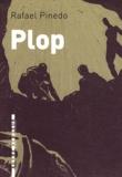 Rafael Pinedo - Plop.