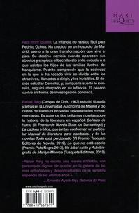 Rhonealpesinfo.fr Para morir iguales Image