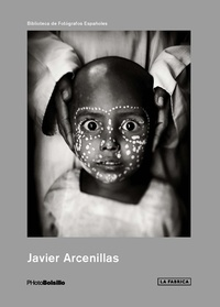 Rafael Roa - Javier Arcenillas - Edition bilingue espagnol-anglais.