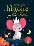 Raffaella et Gemma Roman - La merveilleuse histoire de la petite souris.