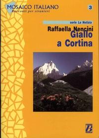 Giallo a Cortina - Livello 2/4.pdf