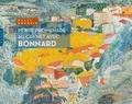 Raffaella Russo Ricci - Petite promenade au Cannet avec Bonnard.