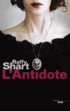 Raffy Shart - L'antidote.