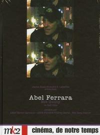Rafi Pitts et Janine Bazin - Abel Ferrara - Not guilty. 1 DVD