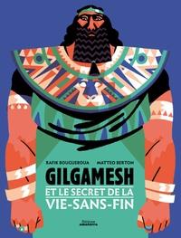 Gilgamesh et le secret de la vie-sans-fin.pdf
