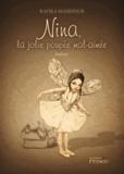 Rafika Mahdjoub - Nina, la jolie poupée mal-aimée.