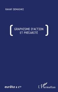 Graphisme D Action Et Precarite Pdf Livre En Ligne