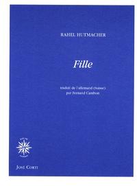 Rahel Hutmacher - Fille.