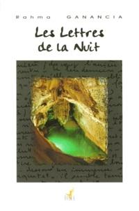 Les lettres de la nuit.pdf