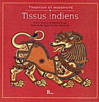 Ucareoutplacement.be Tissus indiens Image