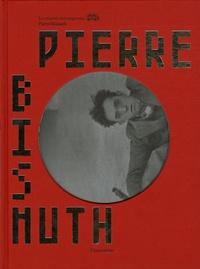 Raimar Stange et Thierry Davila - Pierre Bismuth - La création contemporaine.