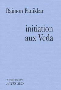 Deedr.fr Initiation aux Veda Image