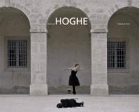 Raimund Hoghe.