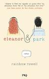 Rainbow Rowell - Eleanor and Park.