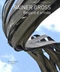 Rainer Gross - Rainer Gross.