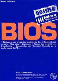BIOS. Avec CD-ROM.pdf