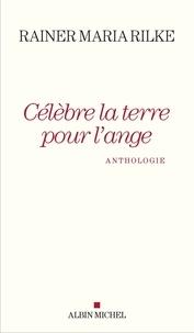 Feriasdhiver.fr Célèbre la Terre pour l'ange Image