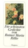 Rainer Maria Rilke - Die schönsten Gedichte von Rainer Maria Rilke.