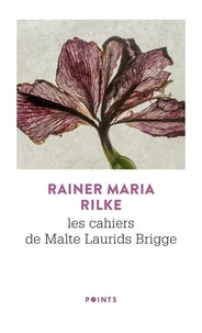 Galabria.be Les cahiers de Malte Laurids Brigge Image