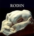 Rainer Maria Rilke - Rodin.