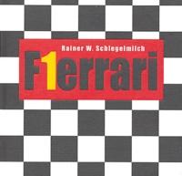 Rainer Schlegelmilch et Hartmut Lehbrink - F1errari.