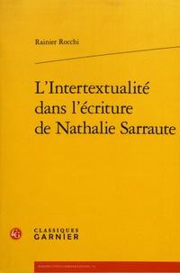 Lintertextualité dans lécriture de Nathalie Sarraute.pdf