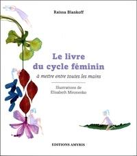 Le livre du cycle féminin à mettre entre toutes les mains.pdf