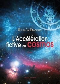 Laccélération fictive du cosmos.pdf