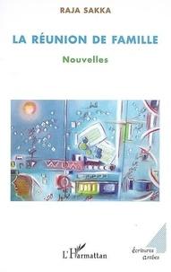 La réunion de famille.pdf