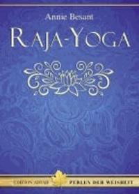 Raja-Yoga.