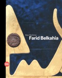 Rajae Benchemsi - Farid Belkahia.