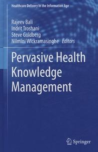 Pervasive Health Knowledge Management.pdf