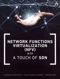 Network Functions Virtualization (NFV) with a Touch of SDN.pdf
