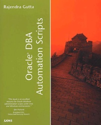 Openwetlab.it Oracle DBA Automation Scripts. CD-ROM included Image