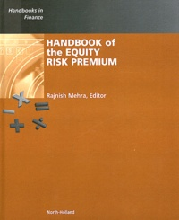 Handbook of the Equity Risk Premium.pdf