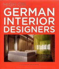 Ralf Daab - German Interior Designers.