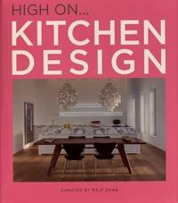 Ralf Daab - Kitchen Design.
