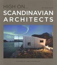 Ralf Daab - Scandinavian architects.