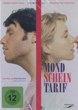 Ralf Huettner - Mond Schein Tarif.
