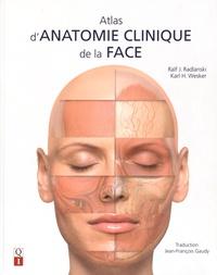Atlas danatomie clinique de la face.pdf