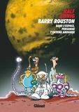 Ralf König - Barry Rouston - Dans l'espace, personne t'entend grogner.