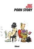 Ralf König - Porn Story.
