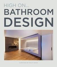 Ralph Daab - Bathroom Design.